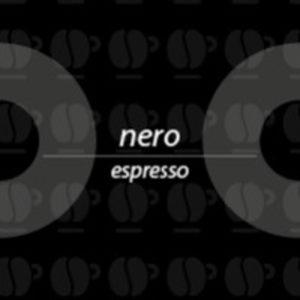 nero-espresso-lollo