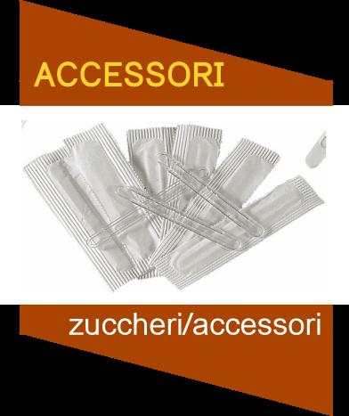 pp_accessori