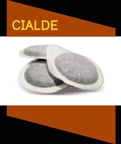 pp_cialde