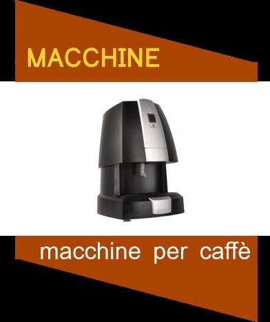 pp_macchine