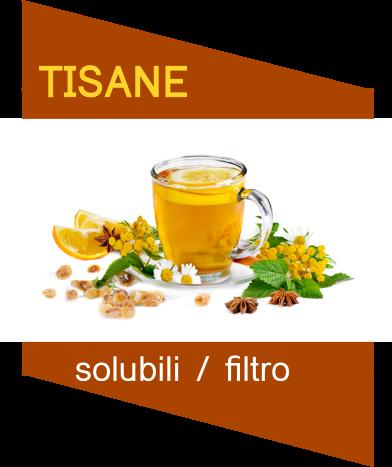 pp_tisane