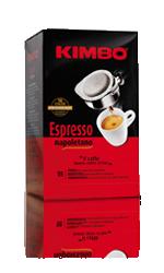 Kimbo-Espresso-Napoletano-cialda