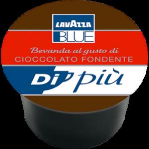 lavazza-blue-bevanda-al-gusto-di-cioccolato-fondente-50-cialde_6