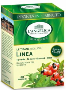 linea_001
