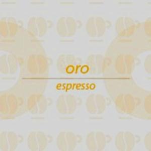 oro-espresso-lollo_caffè