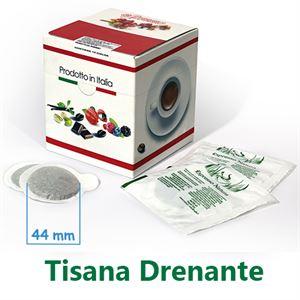 tisana-denante