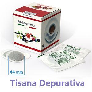 tisana-depurativa-