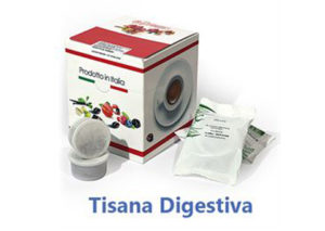 tisana-digestiva