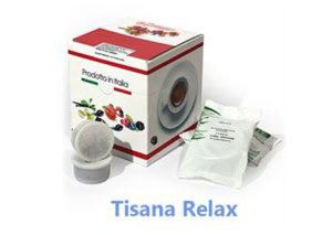 tisana-relax