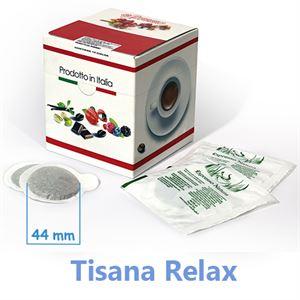 tisana-relax-ese