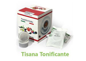 tisana-tonificante