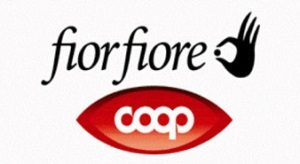 Fior-Fiore-Coop