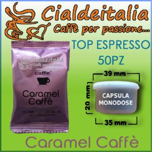 caffe_caramello_solubile_point_50