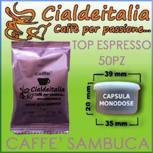caffe_sambuca_solubile_point_50