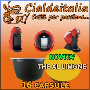 the_al_limone_16_dolcegusto