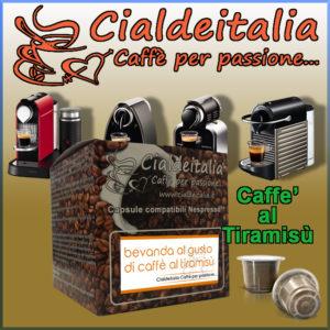 caffe_tiramisu_nespresso_30