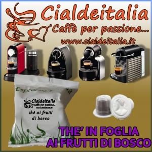 the_frutti_bosco_foglia_nespresso