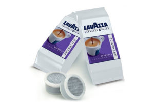 avazza-aromatico-espresso-point-100-cialde