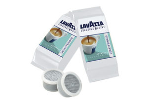 caffe-lavazza-decaffeinato-espresso-point-50-cialde