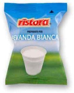 capsule-ristora-bevanda-bianca_1