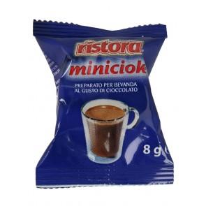 Cioccolato - Disponibile in Cialda e Bevi a Tradate