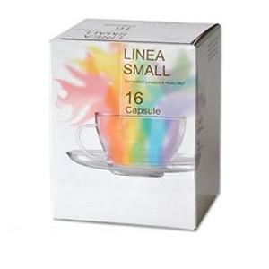 Caffe-alla-Sambuca-compatibile-Lavazza-a-Modo-Mio-small-143-452