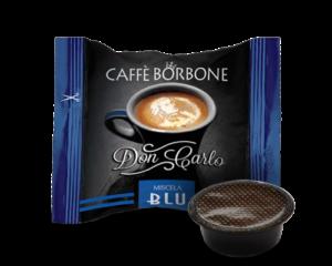 Don-Carlo-blu-500x400