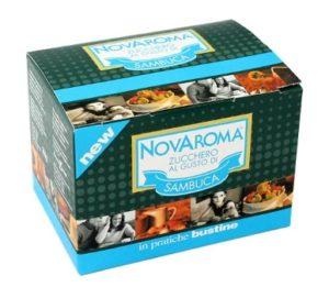 Foto prodotti Novaroma casa anice