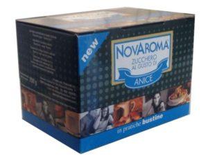 Novaroma anice_tradate