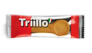 Triillo_incarto