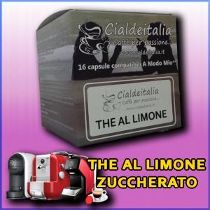 amodomioTHElimone16