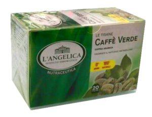 angelica_caffè_verde_0