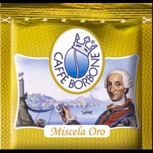 caffe-borbone-miscela-oro-100-cialde-ese-44-mm_4