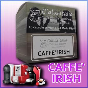 caffeIRISHMODOMIO16.jpg.thumb_300x300