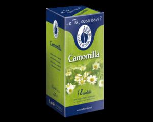 camomilla-500x400
