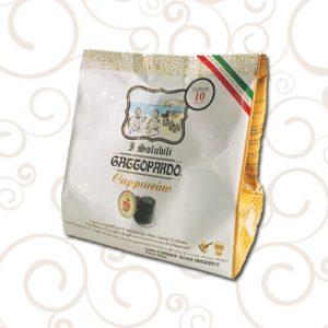 cappuccino1-500x500