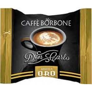 don-carlo-borbone-oro