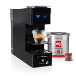 illy_macchine-caffe-iperespresso_tradate
