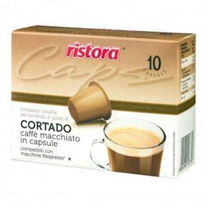 ristora_caffe_cortado_10_caps_nespresso