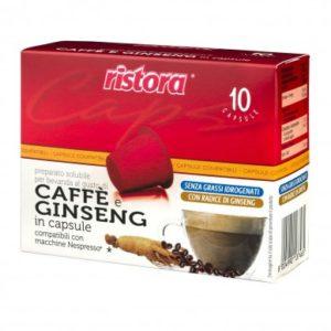 ristora_caffe_ginseng_10_caps_nespresso