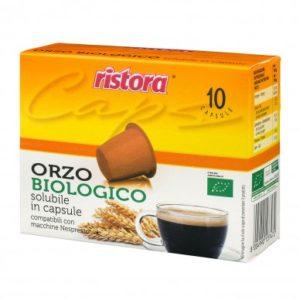 ristora_orzo_bio_10_caps_nespresso