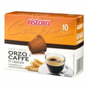 _ristora_orzo_e_caffe_10_caps_nespresso