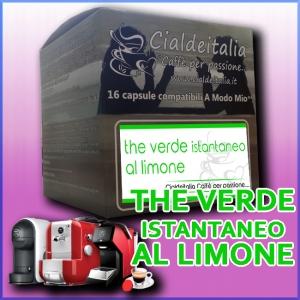 the_verde_limone_A_MODO_MIO_16.jpg.thumb_300x300