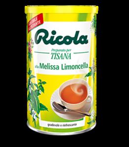 tisane-alla-melissa-limoncella