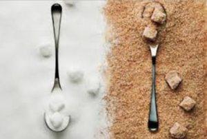 zucchero-raffinato-e-zucchero-di-canna-grezzo