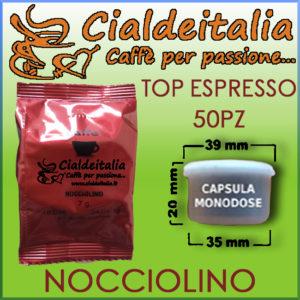 nocciolino_solubile_point_50