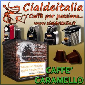 caffecaramello_nes