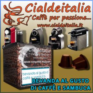 caffe_sambuca_30_nespresso
