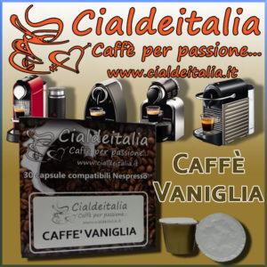 caffevaniglianes