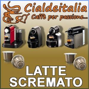 lattescrematonespresso_